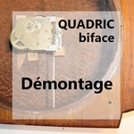 logo demontage quadric.jpg