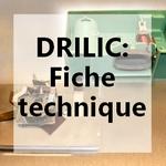 logo fiche drilic.jpg