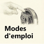 logo modes d'emploi.jpg