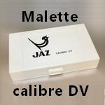 malette-calibre-dv