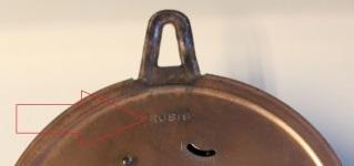 rubis-dos