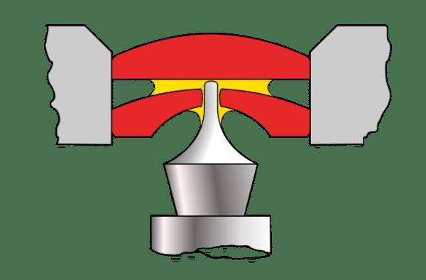 Schema-Roulement-Rubis-et-pierre-angulaire-utilisé-sur-un-balancier-montre-600x394