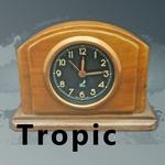 Cette image a un attribut alt vide; le nom du fichier est tropic-.jpg