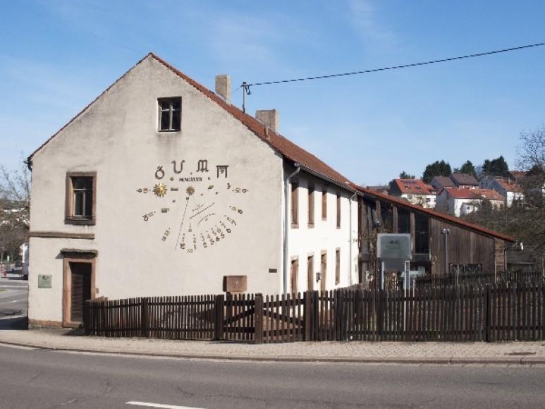 Uhrenmuseum+Püttlingen_2
