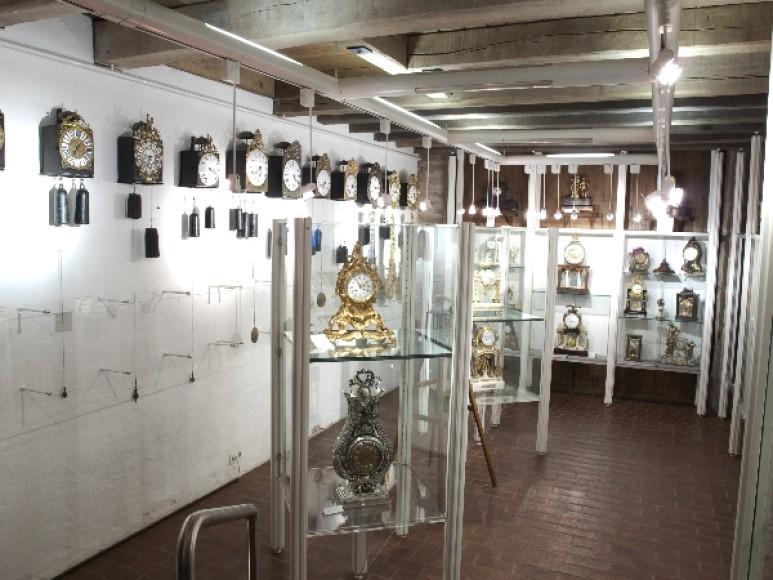 Uhrenmuseum+Püttlingen_4
