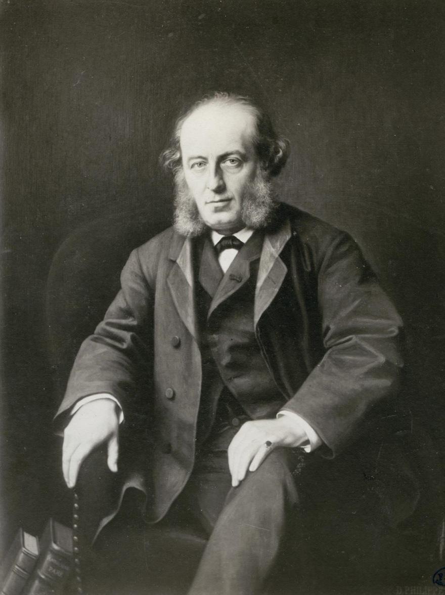 Verneuil-_Aristide_Auguste_-1823-1895-