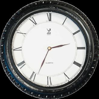 1012-Horloge-Jaz_resultat-196-copie-400x400