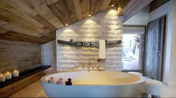 1038-parechoc-loft-bathroom-copie_resultat
