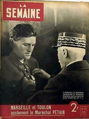 12 12 1940