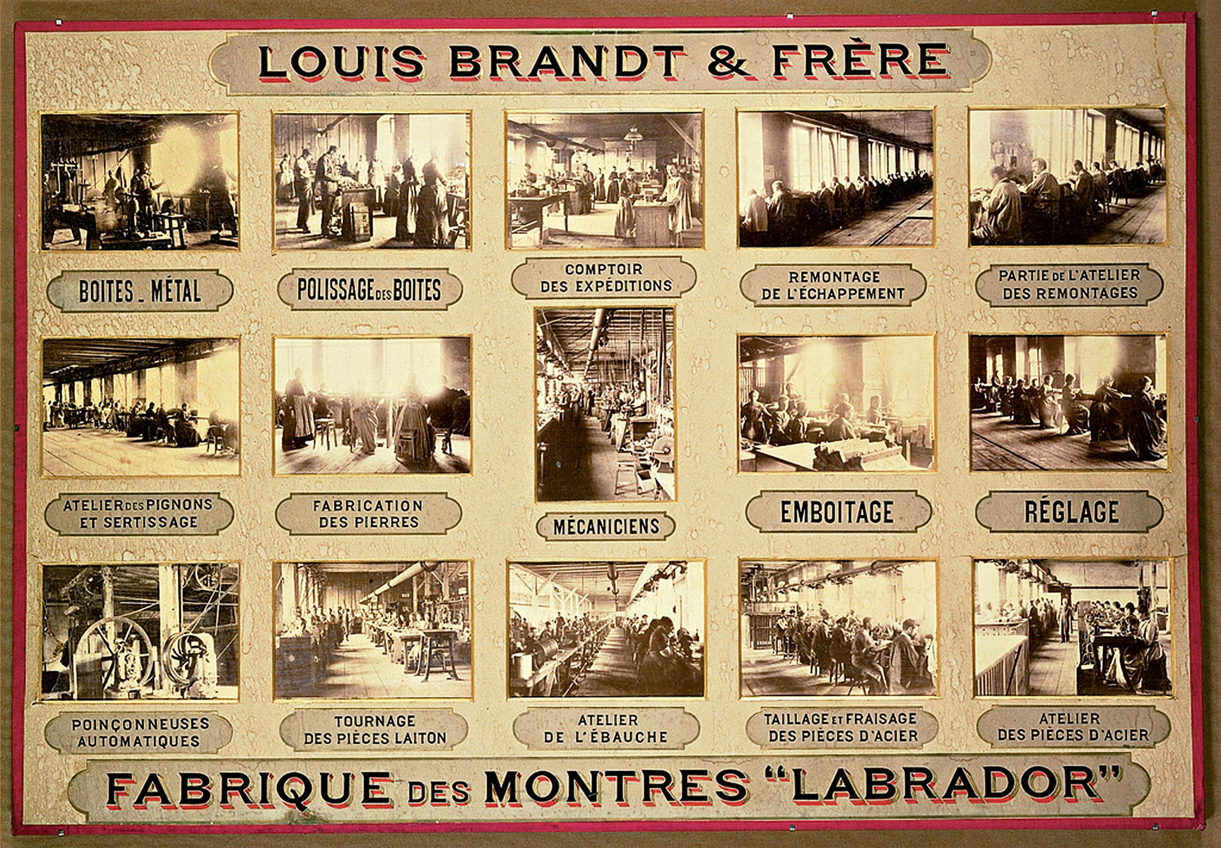 1885 -louis-brandt-fils