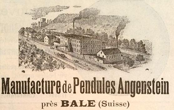 1902 Angenstein_Aesch_Bale 1902