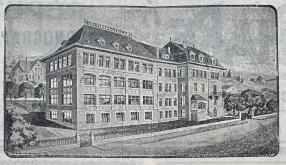 1920 Charles Tissot1920