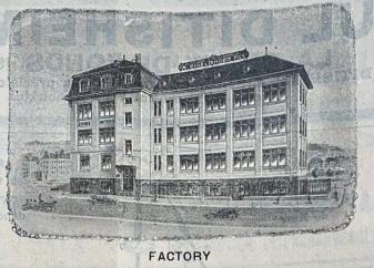 1920 Eigeldinger_fils 1920