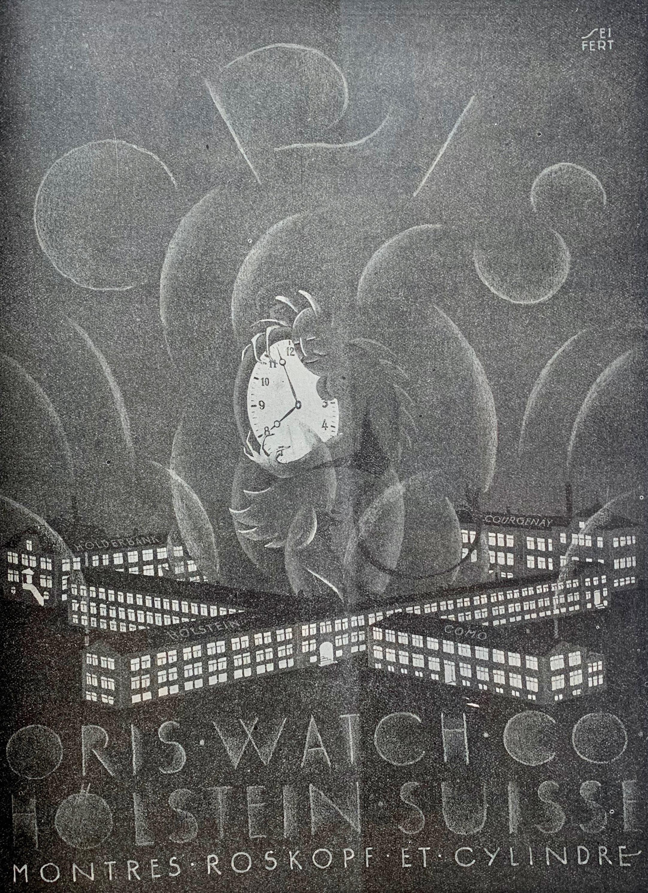 1920 Oris_Watch1920