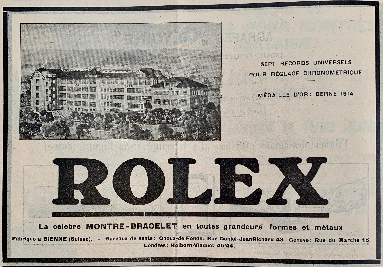 1920 Rolex_1920