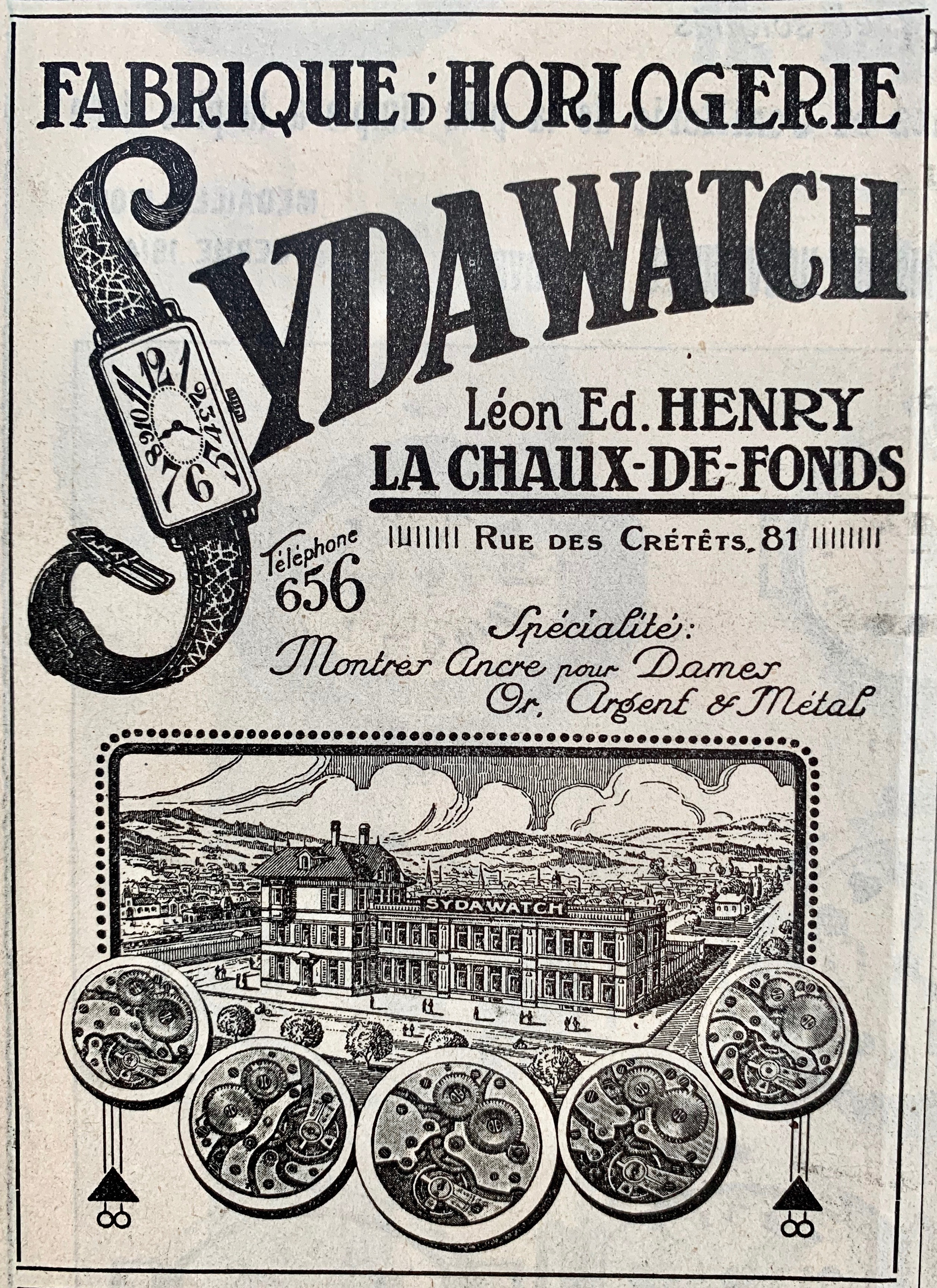 1920 Syda_watch_1920