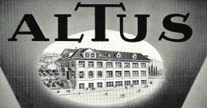 1939 Altus_Bienne_1939