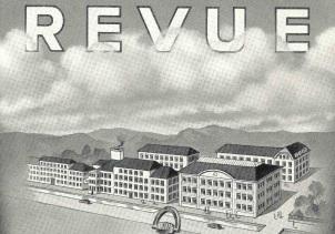 1939 Revue_Thommen à waldenburg_1939