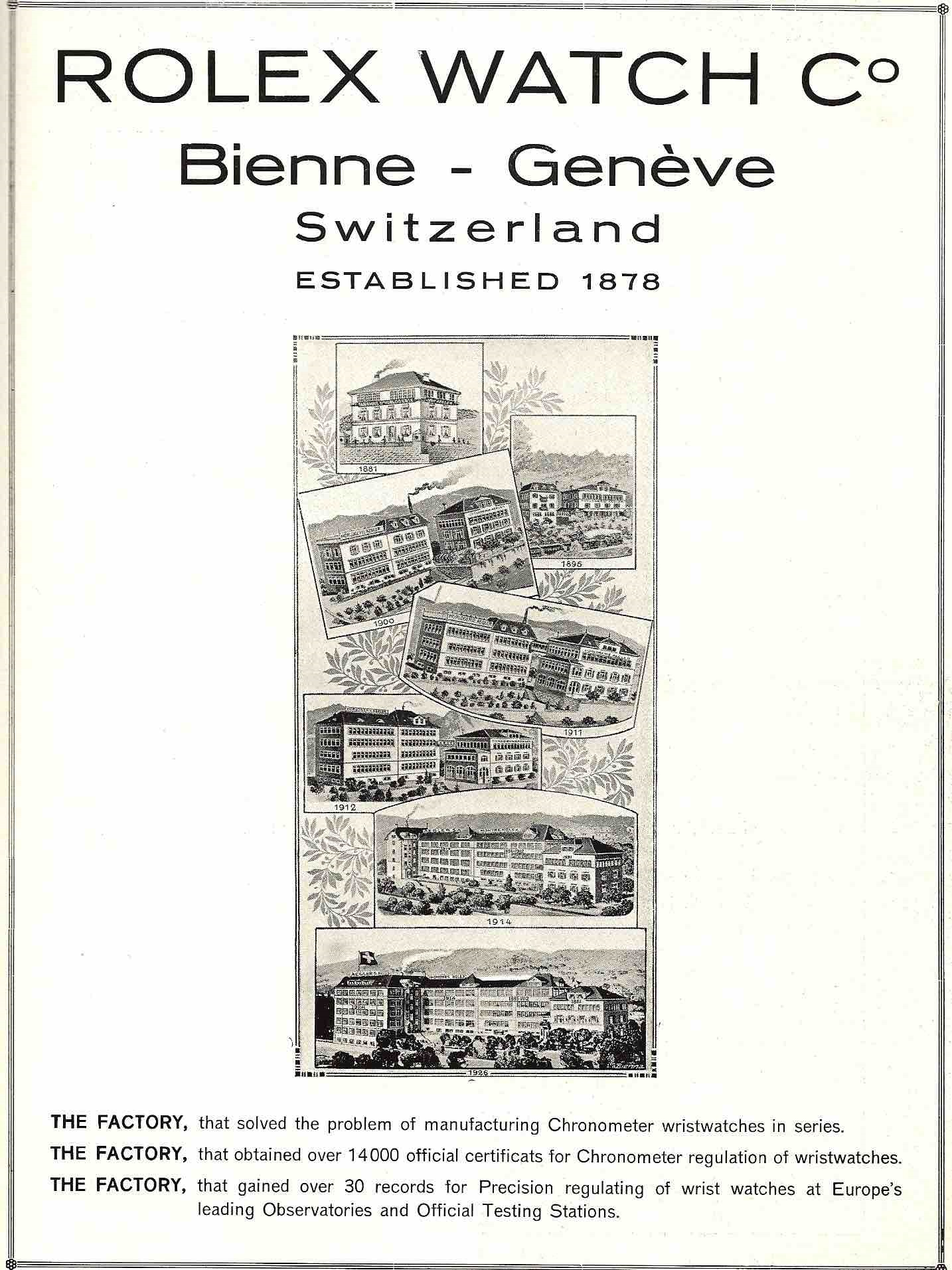 1939 Rolex_bienne_geneve_1939