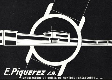 1947 E._Piquerez_pub.1947