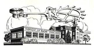 1947 Marc_Boos_1947