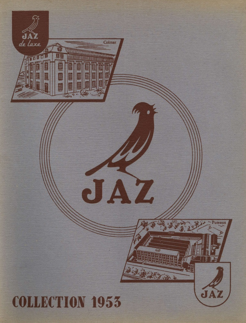 1953-page-0
