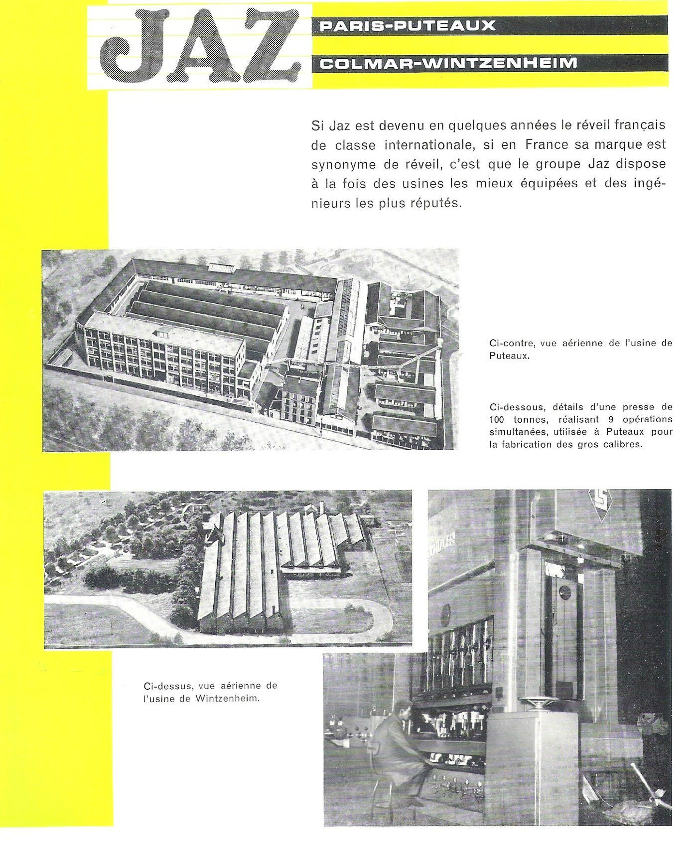 1962-63 page 1