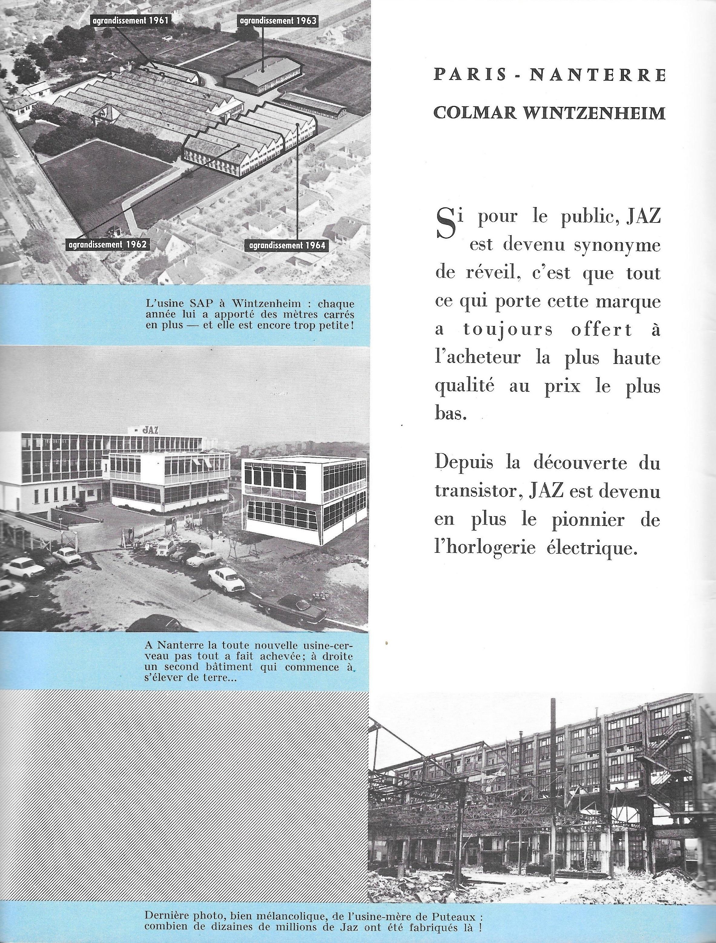 1964-65 3