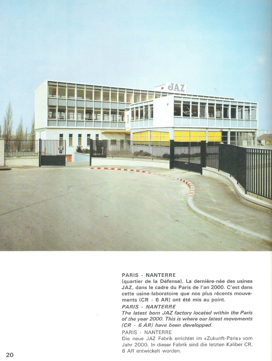 1968-69 page 20