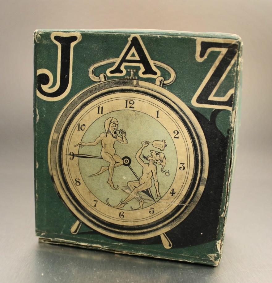 boîte anglaise verte (4)
