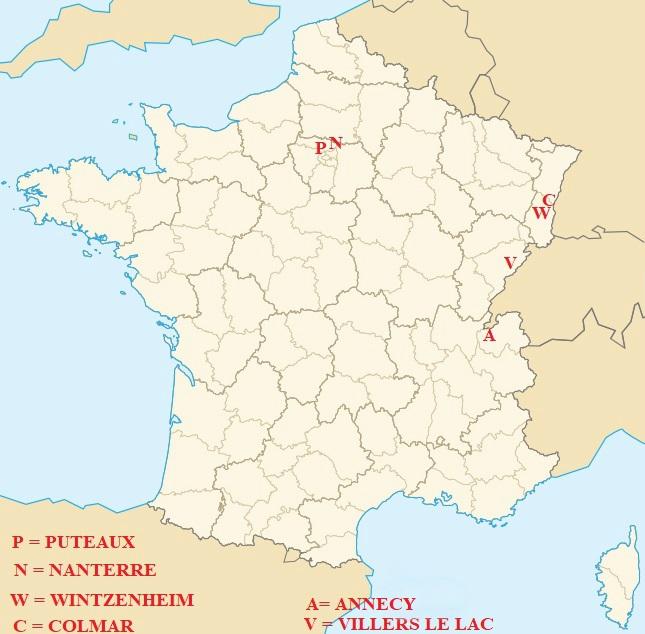 Carte_France_geo_dep2