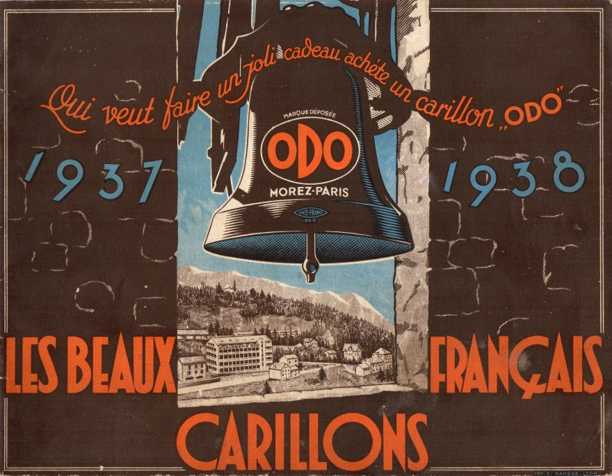catalogue ODO 1937-1938 000 couverture