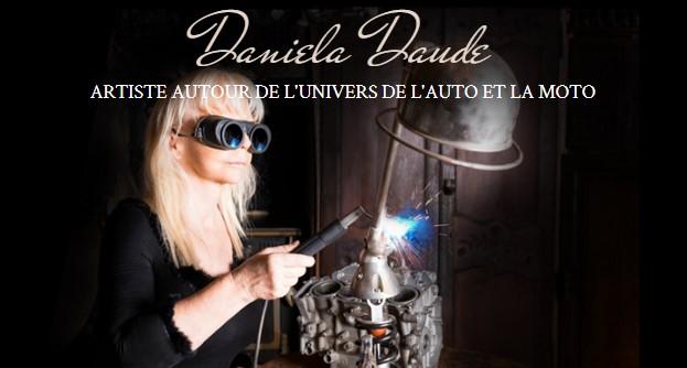 Daniel Daude