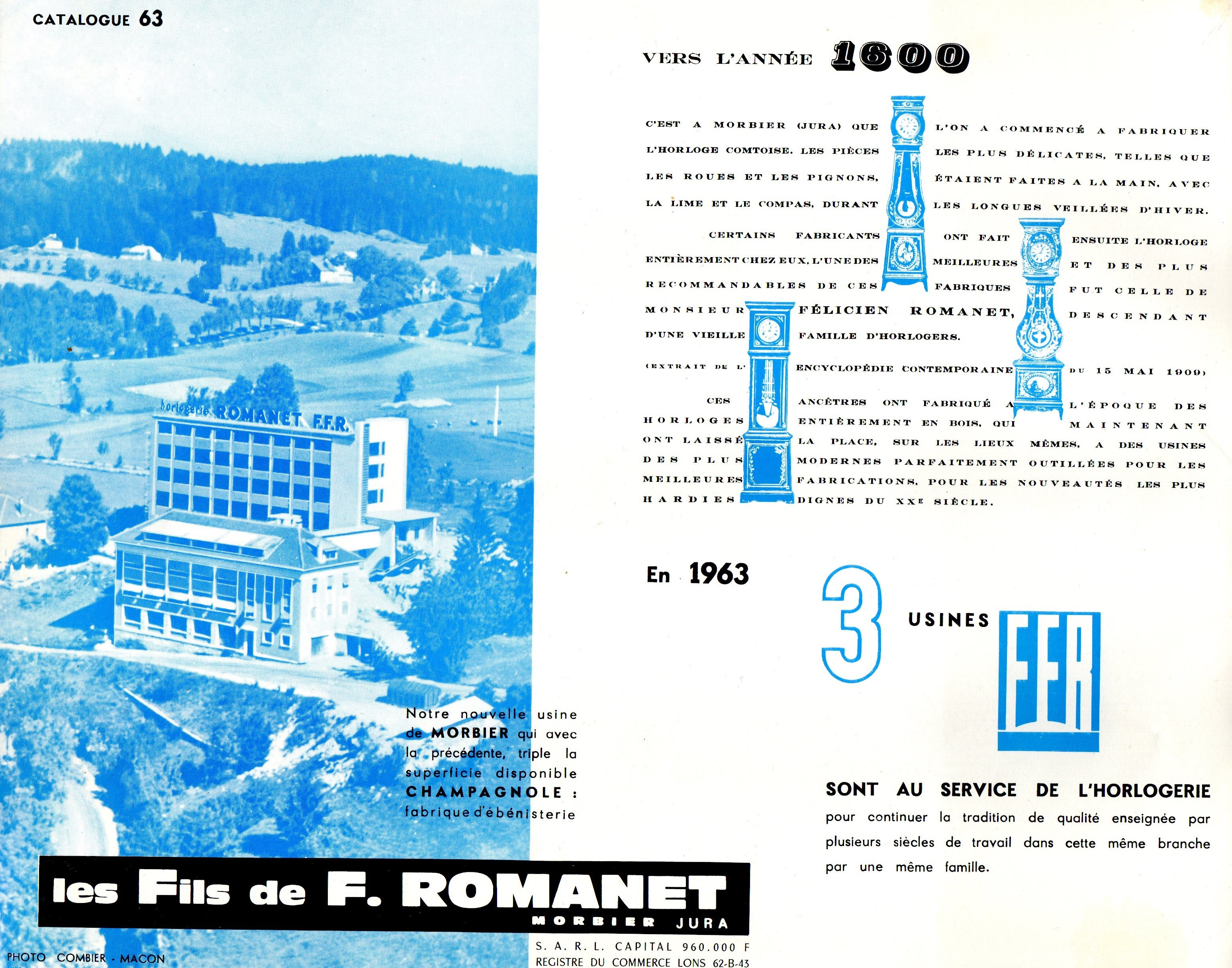 FFR catalogue 1963 page 0 (2)