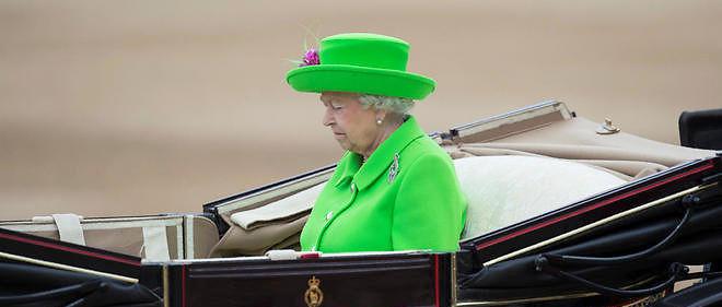 Green Queen (2)