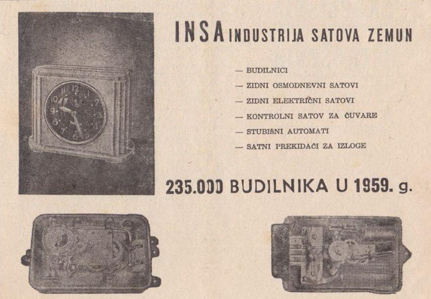 Insa 1959