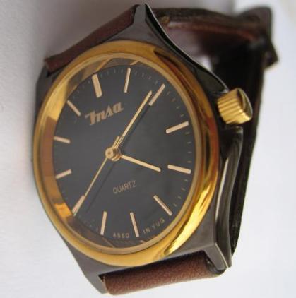 insa montre