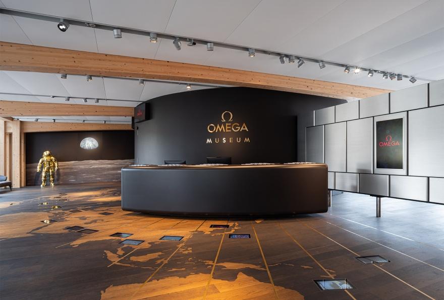 Musée-Omega-h