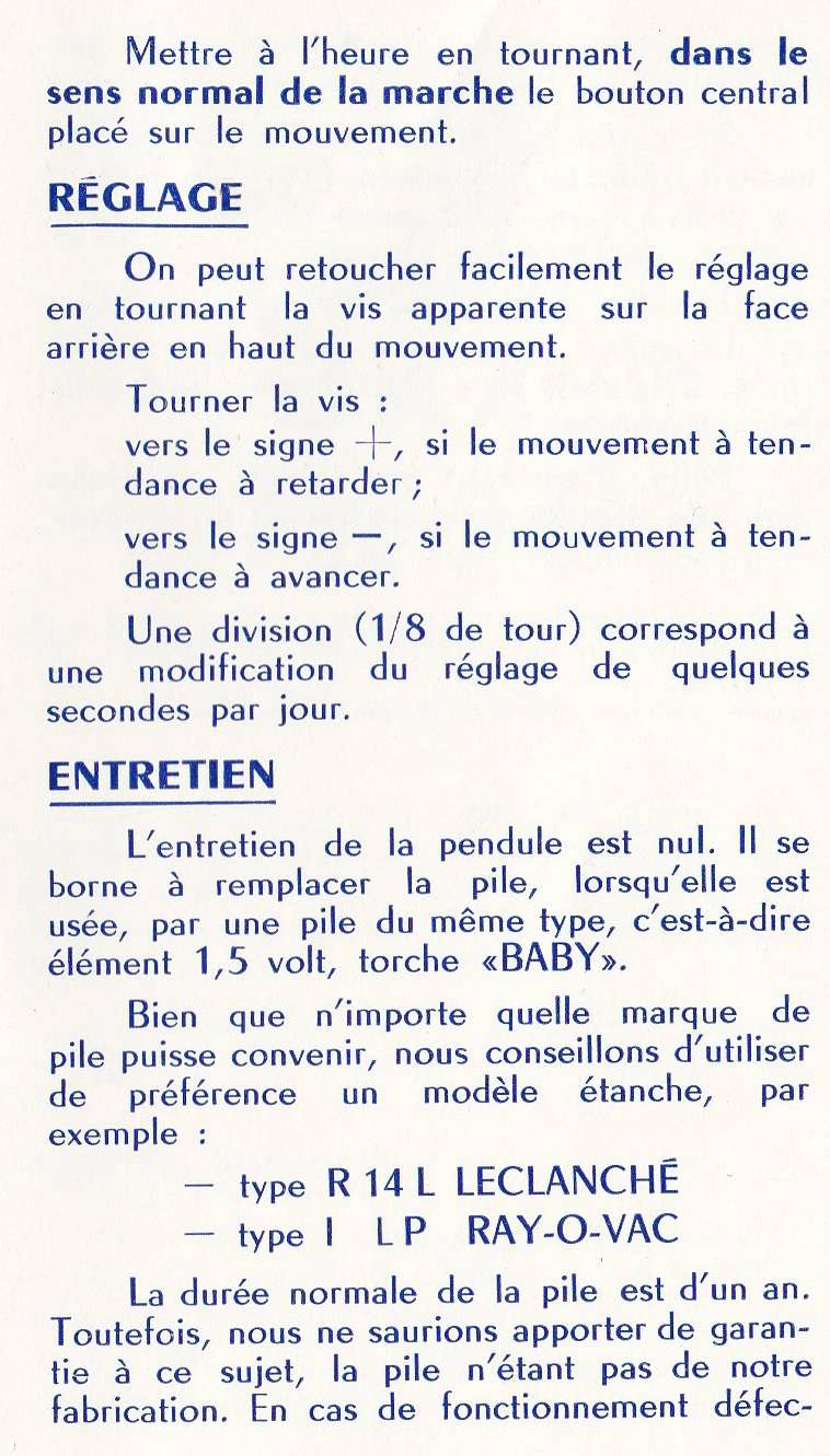 notice 3