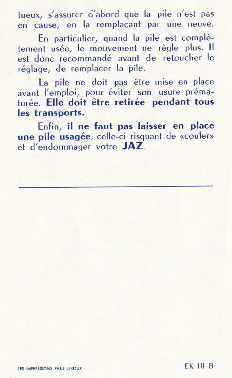 notice 4
