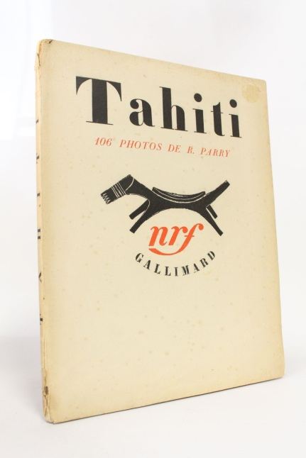 parry_roger_tahiti_1934_edition-originale