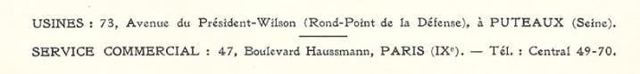 prospectus-1923-page-21