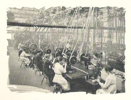 prospectus-1923-page-41
