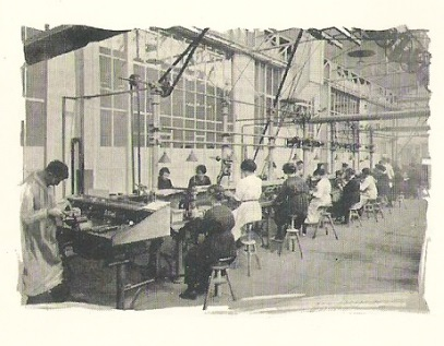 prospectus-1923-page-61
