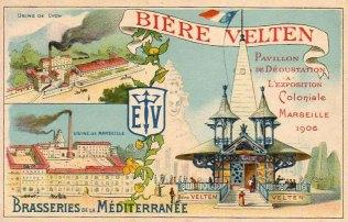 publicite-biere-velten-brasserie-de-la-mediterranee-1906
