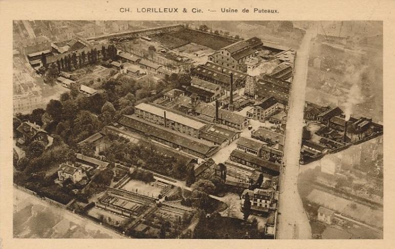 puteaux-hauts-de-seine-ch-lorilleux-et-cie-usine-de-puteaux-vue-aerienne