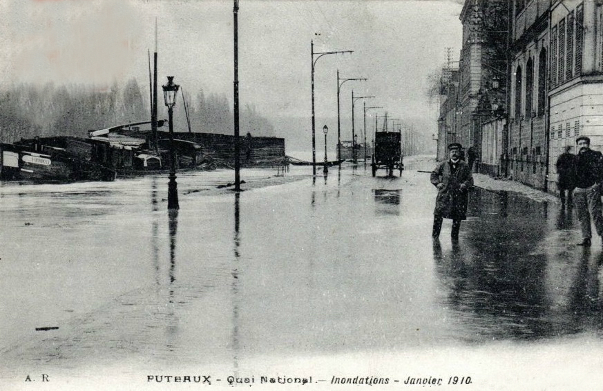 quai-national-puteaux-1910