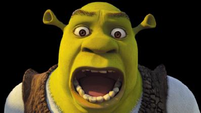 Shrek-n-a-pas-toujours-ressemble-a-ca