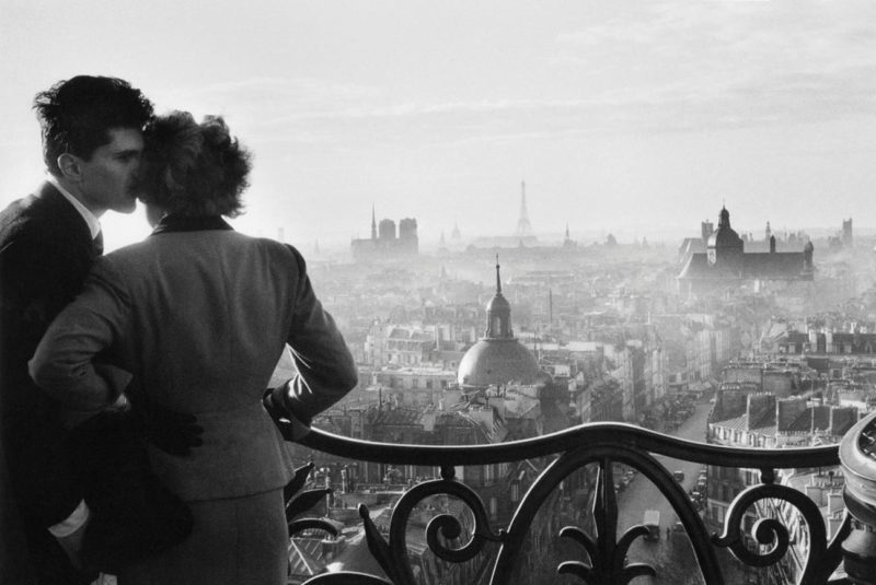 willy-ronis-photographe-humaniste-1-800x535