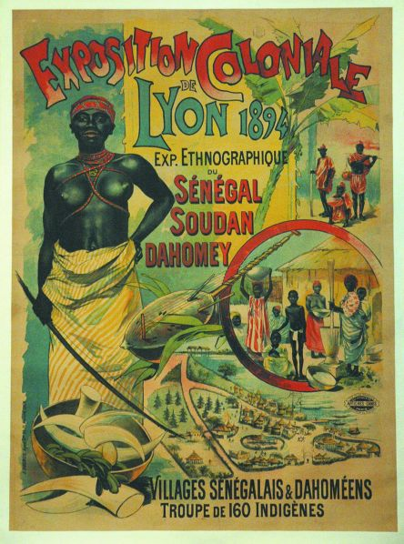 1894 indigènes